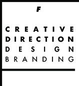에프스튜디오 | F STUDIO